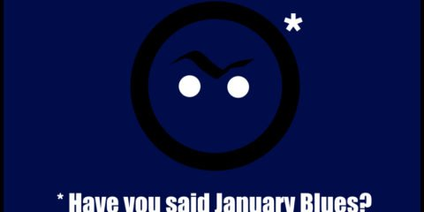 The Shortlisted January Blues