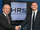 hyper recruitment solutions ricky martin apprentice lord sugar