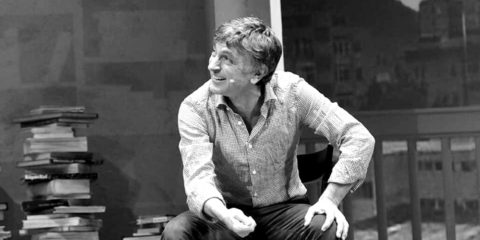 How to become a stage theatre actor_Vincenzo Salemme Interview.jpg(1)