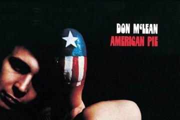American Pie interview with Don McLean
