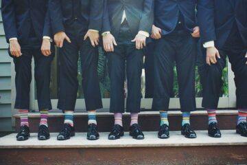 funny-striped-color-socks-men-in-suits