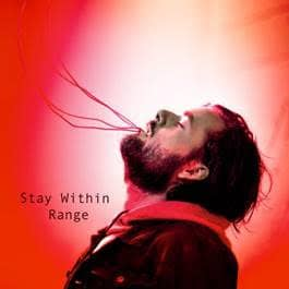 HM Johnsen Stay within range single cover