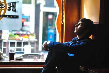 Josh Kumra singer Sony RCA