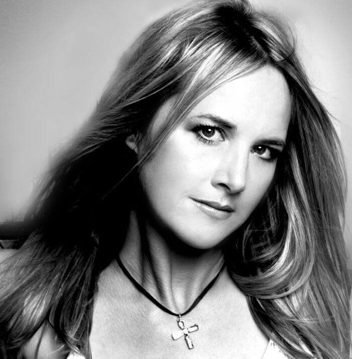 Sarah Class English composer classical music