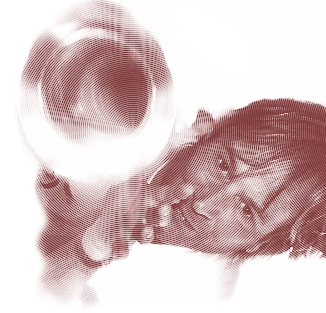 Steve Norman Spandau Ballet playing the saxophone, copyright and credits to Sabrina Winter