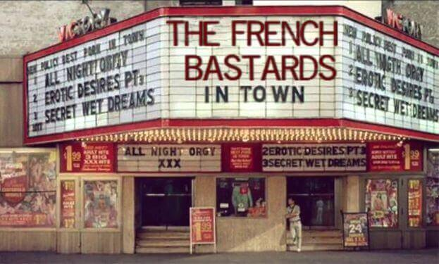 the-french-bastards-theatre1